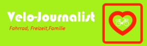 velojournalist